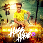 How to Make a Mixtape Cover in Photoshop