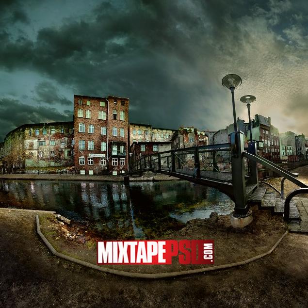 Mixtape Cover Background 17 Mixtapepsds Com
