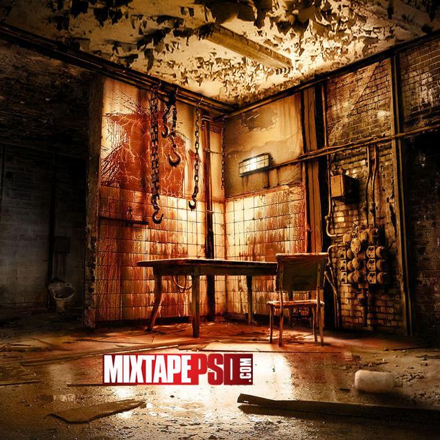 Mixtape Cover Background 2 Mixtapepsds Com