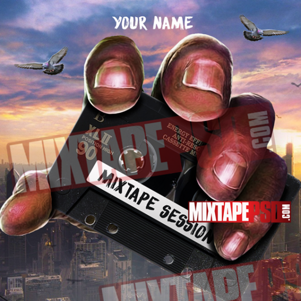 Mixtape Cover Template Mixtape Session 4, mixtape templates free, mixtape templates free, mixtape templates psd free, mixtape cover templates free, dope mixtape templates, mixtape cd cover templates, mixtape cover design templates, mixtape art template, mixtape background template, mixtape templates.com, free mixtape cover templates psd download, free mixtape cover templates download, download free mixtape cover templates for photoshop, mixtape design templates, free mixtape template downloads, mixtape template psd free download, mixtape cover template design, mixtape template free psd, mixtape flyer templates, mixtape cover template for sale, free mixtape flyer templates, mixtape graphics template, mixtape templates psd, mixtape cover template psd, download free mixtape templates for photoshop, mixtape template wordpress, Mixtape Covers, Mixtape Templates, Mixtape PSD, Mixtape Cover Maker, Mixtape Templates Free, Free Mixtape Templates, Free Mixtape Covers, Free Mixtape PSDs, Mixtape Cover Templates PSD Free, Mixtape Cover Template PSD Download, Mixtape Cover Template for Sale, Mixtape Cover Template Design, Cheap Mixtape Cover Template, Money Mixtape Cover Template, Mixtape Flyer Template, Mixtape PSD Template, Mixtape PSD Covers, Mixtape PSD Download, Mixtape PSD Model, graphic design, logo design, Mixtape, Hip Hop, lil wayne, Hip Hop Music, album cover, album art, hip hop mixtapes, Free PSD, PSD Free, Officialpsds, Officialpsd, Album Cover Template, Mixtape Cover Designer, Photoshop, Chief Keef, French Montana, Juicy J, Template, Templates, Album Cover Maker, CD Cover Templates, DJ Mix, cd Cover Maker, CD Cover Dimensions, cd case template, video tutorials, Mixtape Cover Backgrounds, Custom Mixtape Covers, Mac Miller, Club Flyers
