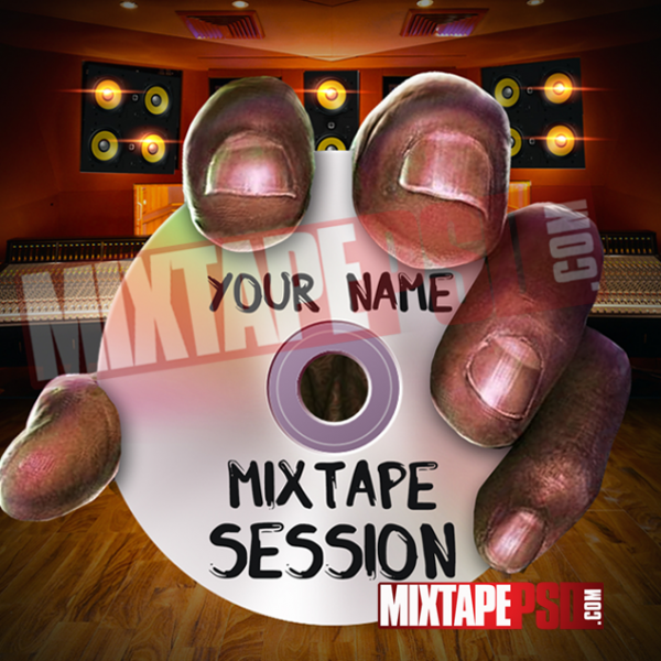 Mixtape Cover Template Mixtape Session 5, Mixtape Covers, Mixtape Templates, Mixtape PSD, Mixtape Cover Maker, Mixtape Templates Free, Free Mixtape Templates, Free Mixtape Covers, Free Mixtape PSDs, Mixtape Cover Templates PSD Free, Mixtape Cover Template PSD Download, Mixtape Cover Template for Sale, Mixtape Cover Template Design, Cheap Mixtape Cover Template, Money Mixtape Cover Template, Mixtape Flyer Template, Mixtape PSD Template, Mixtape PSD Covers, Mixtape PSD Download, Mixtape PSD Model, graphic design, logo design, Mixtape, Album Cover Template, Mixtape Cover Designer, Photoshop, Chief Keef, French Montana, Juicy J, Template, Templates, Album Cover Maker, CD Cover Templates, DJ Mix, cd Cover Maker, CD Cover Dimensions, cd case template, video tutorials, Mixtape Cover Backgrounds, Custom Mixtape Covers
