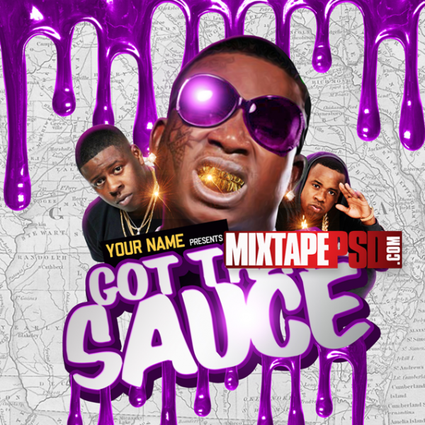 Mixtape Cover Template Got That Sauce, mixtape templates free, mixtape templates free, mixtape templates psd free, mixtape cover templates free, dope mixtape templates, mixtape cd cover templates, mixtape cover design templates, mixtape art template, mixtape background template, mixtape templates.com, free mixtape cover templates psd download, free mixtape cover templates download, download free mixtape cover templates for photoshop, mixtape design templates, free mixtape template downloads, mixtape template psd free download, mixtape cover template design, mixtape template free psd, mixtape flyer templates, mixtape cover template for sale, free mixtape flyer templates, mixtape graphics template, mixtape templates psd, mixtape cover template psd, download free mixtape templates for photoshop, mixtape template wordpress, Mixtape Covers, Mixtape Templates, Mixtape PSD, Mixtape Cover Maker, Mixtape Templates Free, Free Mixtape Templates, Free Mixtape Covers, Free Mixtape PSDs, Mixtape Cover Templates PSD Free, Mixtape Cover Template PSD Download, Mixtape Cover Template for Sale, Mixtape Cover Template Design, Cheap Mixtape Cover Template, Money Mixtape Cover Template, Mixtape Flyer Template, Mixtape PSD Template, Mixtape PSD Covers, Mixtape PSD Download, Mixtape PSD Model, graphic design, logo design, Mixtape, Hip Hop, lil wayne, Hip Hop Music, album cover, album art, hip hop mixtapes, Free PSD, PSD Free, Officialpsds, Officialpsd, Album Cover Template, Mixtape Cover Designer, Photoshop, Chief Keef, French Montana, Juicy J, Template, Templates, Album Cover Maker, CD Cover Templates, DJ Mix, cd Cover Maker, CD Cover Dimensions, cd case template, video tutorials, Mixtape Cover Backgrounds, Custom Mixtape Covers, Mac Miller, Club Flyers