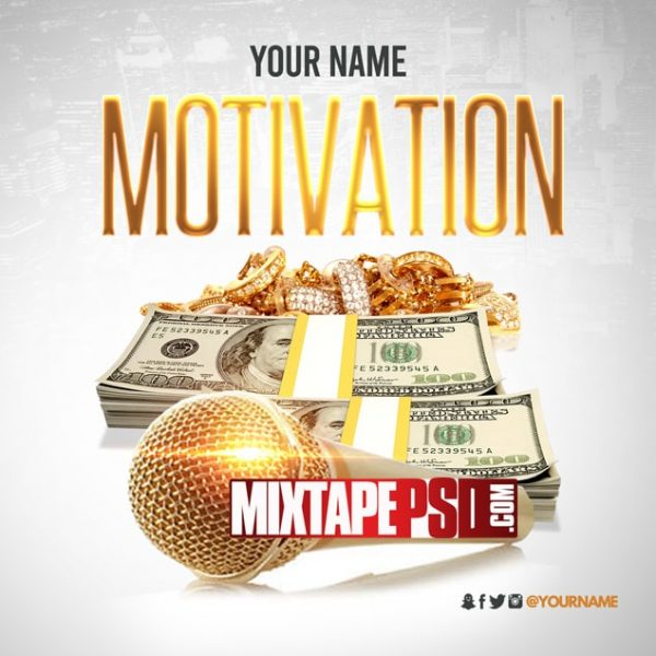 Mixtape Template Motivation, Album Covers, Graphic Design, Graphic Designer, How to Make a Mixtape Cover, Mixtape, Mixtape cover Maker, Mixtape Cover Templates, Mixtape Covers, Mixtape Designer, Mixtape Designs, Mixtape PSD, Mixtape Templates, Mixtapepsd, Mixtapes, Premade Mixtape Covers, Premade Single Covers, PSD Mixtape, Custom Mixtape Covers