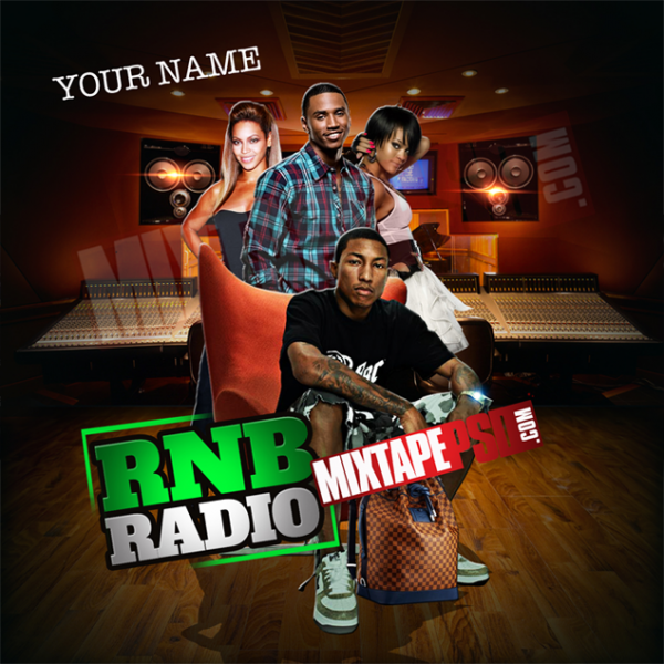 Mixtape Template RNB Radio, Album Covers, Graphic Design, Graphic Designer, How to Make a Mixtape Cover, Mixtape, Mixtape cover Maker, Mixtape Cover Templates, Mixtape Covers, Mixtape Designer, Mixtape Designs, Mixtape PSD, Mixtape Templates, Mixtapepsd, Mixtapes, Premade Mixtape Covers, Premade Single Covers, PSD Mixtape, Custom Mixtape