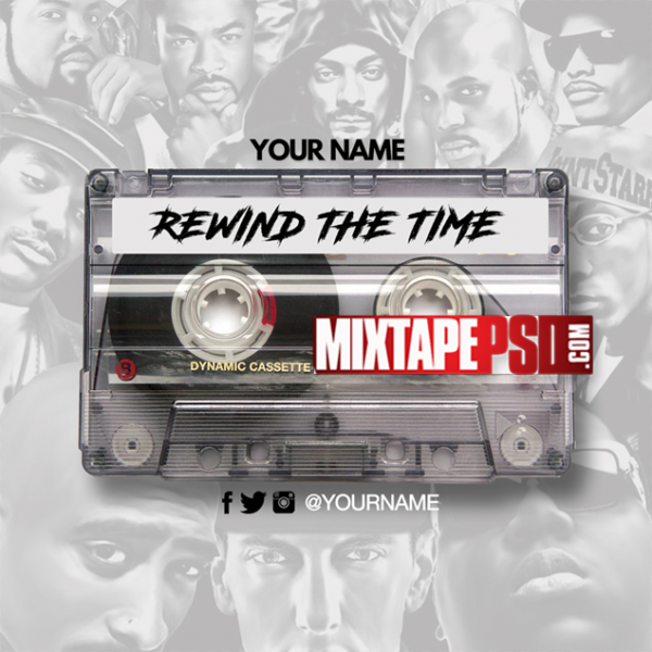 Mixtape Cover Template Rewind the Time 2, mixtape templates free, mixtape templates free, mixtape templates psd free, mixtape cover templates free, dope mixtape templates, mixtape cd cover templates, mixtape cover design templates, mixtape art template, mixtape background template, mixtape templates.com, free mixtape cover templates psd download, free mixtape cover templates download, download free mixtape cover templates for photoshop, mixtape design templates, free mixtape template downloads, mixtape template psd free download, mixtape cover template design, mixtape template free psd, mixtape flyer templates, mixtape cover template for sale, free mixtape flyer templates, mixtape graphics template, mixtape templates psd, mixtape cover template psd, download free mixtape templates for photoshop, mixtape template wordpress, Mixtape Covers, Mixtape Templates, Mixtape PSD, Mixtape Cover Maker, Mixtape Templates Free, Free Mixtape Templates, Free Mixtape Covers, Free Mixtape PSDs, Mixtape Cover Templates PSD Free, Mixtape Cover Template PSD Download, Mixtape Cover Template for Sale, Mixtape Cover Template Design, Cheap Mixtape Cover Template, Money Mixtape Cover Template, Mixtape Flyer Template, Mixtape PSD Template, Mixtape PSD Covers, Mixtape PSD Download, Mixtape PSD Model, graphic design, logo design, Mixtape, Hip Hop, lil wayne, Hip Hop Music, album cover, album art, hip hop mixtapes, Free PSD, PSD Free, Officialpsds, Officialpsd, Album Cover Template, Mixtape Cover Designer, Photoshop, Chief Keef, French Montana, Juicy J, Template, Templates, Album Cover Maker, CD Cover Templates, DJ Mix, cd Cover Maker, CD Cover Dimensions, cd case template, video tutorials, Mixtape Cover Backgrounds, Custom Mixtape Covers, Mac Miller, Club Flyers