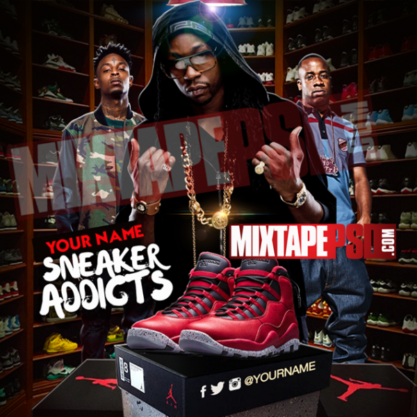 Mixtape Cover Template Sneaker Addicts, mixtape templates free, mixtape templates free, mixtape templates psd free, mixtape cover templates free, dope mixtape templates, mixtape cd cover templates, mixtape cover design templates, mixtape art template, mixtape background template, mixtape templates.com, free mixtape cover templates psd download, free mixtape cover templates download, download free mixtape cover templates for photoshop, mixtape design templates, free mixtape template downloads, mixtape template psd free download, mixtape cover template design, mixtape template free psd, mixtape flyer templates, mixtape cover template for sale, free mixtape flyer templates, mixtape graphics template, mixtape templates psd, mixtape cover template psd, download free mixtape templates for photoshop, mixtape template wordpress, Mixtape Covers, Mixtape Templates, Mixtape PSD, Mixtape Cover Maker, Mixtape Templates Free, Free Mixtape Templates, Free Mixtape Covers, Free Mixtape PSDs, Mixtape Cover Templates PSD Free, Mixtape Cover Template PSD Download, Mixtape Cover Template for Sale, Mixtape Cover Template Design, Cheap Mixtape Cover Template, Money Mixtape Cover Template, Mixtape Flyer Template, Mixtape PSD Template, Mixtape PSD Covers, Mixtape PSD Download, Mixtape PSD Model, graphic design, logo design, Mixtape, Hip Hop, lil wayne, Hip Hop Music, album cover, album art, hip hop mixtapes, Free PSD, PSD Free, Officialpsds, Officialpsd, Album Cover Template, Mixtape Cover Designer, Photoshop, Chief Keef, French Montana, Juicy J, Template, Templates, Album Cover Maker, CD Cover Templates, DJ Mix, cd Cover Maker, CD Cover Dimensions, cd case template, video tutorials, Mixtape Cover Backgrounds, Custom Mixtape Covers, Mac Miller, Club Flyers