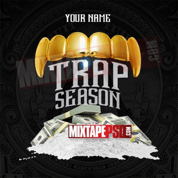 Mixtape Cover Template Trap, Hip Hop Templates, Mixtape Template Hip Hop Radio 94, Mixtape PSD Free, Album Covers, Graphic Design, Graphic Designer, How to Make a Mixtape Cover, Mixtape, Mixtape cover Maker, Mixtape Cover Templates, Mixtape Covers, Mixtape Designer, Mixtape Designs, Mixtape PSD, Mixtape Templates, Mixtapepsd, Mixtapes, Premade Mixtape Covers, Premade Single Covers, PSD Mixtape, free mixtape cover psd templates