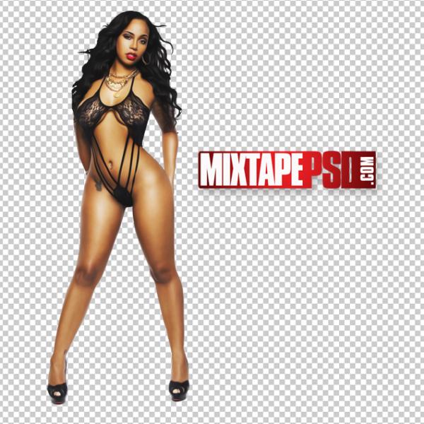 Mixtape Cover Hip Hop Model 44, All Hip Hop Models, Chic, Eye Candy, Flyer Model, Hip Hop Honey, Hip Hop Models, Instagram Models, Lingerie Models, Magazine Models, Mixtape Cover Models, Mixtape Models, Model, Models, Models for Mixtape Covers, Models for Mixtape Graphics, Models PNG, Models Transparent, Sexy, Sexy Models, Sexy Models PNG, Transparent Models, Voluptuous