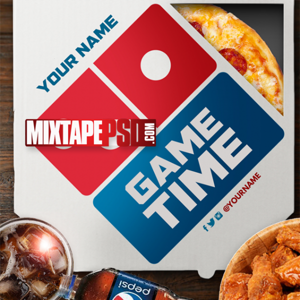 Mixtape Cover Template Game Time, Album Covers, Graphic Design, Graphic Designer, How to Make a Mixtape Cover, Mixtape, Mixtape cover Maker, Mixtape Cover Templates, Mixtape Covers, Mixtape Designer, Mixtape Designs, Mixtape PSD, Mixtape Templates, Mixtapepsd, Mixtapes, Premade Mixtape Covers, Premade Single Covers, PSD Mixtape, Custom Mixtape Covers