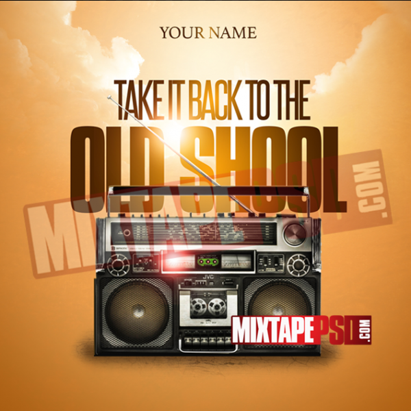 Mixtape Cover Template Back to the Old School, mixtape templates free, mixtape templates free, mixtape templates psd free, mixtape cover templates free, dope mixtape templates, mixtape cd cover templates, mixtape cover design templates, mixtape art template, mixtape background template, mixtape templates.com, free mixtape cover templates psd download, free mixtape cover templates download, download free mixtape cover templates for photoshop, mixtape design templates, free mixtape template downloads, mixtape template psd free download, mixtape cover template design, mixtape template free psd, mixtape flyer templates, mixtape cover template for sale, free mixtape flyer templates, mixtape graphics template, mixtape templates psd, mixtape cover template psd, download free mixtape templates for photoshop, mixtape template wordpress, Mixtape Covers, Mixtape Templates, Mixtape PSD, Mixtape Cover Maker, Mixtape Templates Free, Free Mixtape Templates, Free Mixtape Covers, Free Mixtape PSDs, Mixtape Cover Templates PSD Free, Mixtape Cover Template PSD Download, Mixtape Cover Template for Sale, Mixtape Cover Template Design, Cheap Mixtape Cover Template, Money Mixtape Cover Template, Mixtape Flyer Template, Mixtape PSD Template, Mixtape PSD Covers, Mixtape PSD Download, Mixtape PSD Model, graphic design, logo design, Mixtape, Hip Hop, lil wayne, Hip Hop Music, album cover, album art, hip hop mixtapes, Free PSD, PSD Free, Officialpsds, Officialpsd, Album Cover Template, Mixtape Cover Designer, Photoshop, Chief Keef, French Montana, Juicy J, Template, Templates, Album Cover Maker, CD Cover Templates, DJ Mix, cd Cover Maker, CD Cover Dimensions, cd case template, video tutorials, Mixtape Cover Backgrounds, Custom Mixtape Covers, Mac Miller, Club Flyers