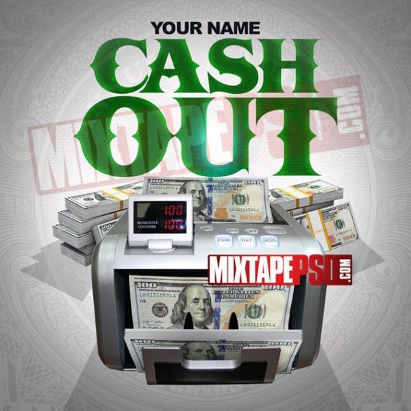 Mixtape Template Cash Out 2, Hip Hop Templates, Mixtape Template Hip Hop Radio 94, Mixtape PSD Free, Album Covers, Graphic Design, Graphic Designer, How to Make a Mixtape Cover, Mixtape, Mixtape cover Maker, Mixtape Cover Templates, Mixtape Covers, Mixtape Designer, Mixtape Designs, Mixtape PSD, Mixtape Templates, Mixtapepsd, Mixtapes, Premade Mixtape Covers, Premade Single Covers, PSD Mixtape, free mixtape cover psd templates