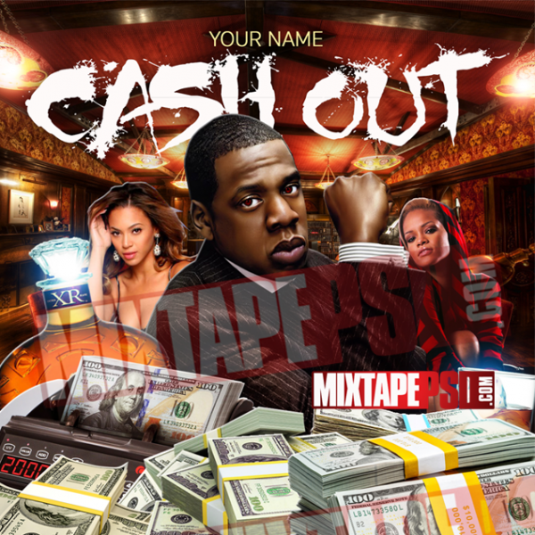 Mixtape Cover Template Cash Out 3, mixtape templates free, mixtape templates free, mixtape templates psd free, mixtape cover templates free, dope mixtape templates, mixtape cd cover templates, mixtape cover design templates, mixtape art template, mixtape background template, mixtape templates.com, free mixtape cover templates psd download, free mixtape cover templates download, download free mixtape cover templates for photoshop, mixtape design templates, free mixtape template downloads, mixtape template psd free download, mixtape cover template design, mixtape template free psd, mixtape flyer templates, mixtape cover template for sale, free mixtape flyer templates, mixtape graphics template, mixtape templates psd, mixtape cover template psd, download free mixtape templates for photoshop, mixtape template wordpress, Mixtape Covers, Mixtape Templates, Mixtape PSD, Mixtape Cover Maker, Mixtape Templates Free, Free Mixtape Templates, Free Mixtape Covers, Free Mixtape PSDs, Mixtape Cover Templates PSD Free, Mixtape Cover Template PSD Download, Mixtape Cover Template for Sale, Mixtape Cover Template Design, Cheap Mixtape Cover Template, Money Mixtape Cover Template, Mixtape Flyer Template, Mixtape PSD Template, Mixtape PSD Covers, Mixtape PSD Download, Mixtape PSD Model, graphic design, logo design, Mixtape, Hip Hop, lil wayne, Hip Hop Music, album cover, album art, hip hop mixtapes, Free PSD, PSD Free, Officialpsds, Officialpsd, Album Cover Template, Mixtape Cover Designer, Photoshop, Chief Keef, French Montana, Juicy J, Template, Templates, Album Cover Maker, CD Cover Templates, DJ Mix, cd Cover Maker, CD Cover Dimensions, cd case template, video tutorials, Mixtape Cover Backgrounds, Custom Mixtape Covers, Mac Miller, Club Flyers