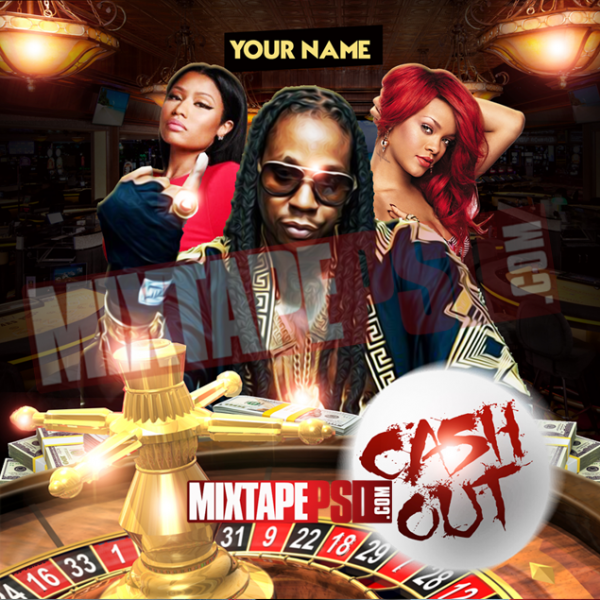 Mixtape Cover Template Cash Out 4, mixtape templates free, mixtape templates free, mixtape templates psd free, mixtape cover templates free, dope mixtape templates, mixtape cd cover templates, mixtape cover design templates, mixtape art template, mixtape background template, mixtape templates.com, free mixtape cover templates psd download, free mixtape cover templates download, download free mixtape cover templates for photoshop, mixtape design templates, free mixtape template downloads, mixtape template psd free download, mixtape cover template design, mixtape template free psd, mixtape flyer templates, mixtape cover template for sale, free mixtape flyer templates, mixtape graphics template, mixtape templates psd, mixtape cover template psd, download free mixtape templates for photoshop, mixtape template wordpress, Mixtape Covers, Mixtape Templates, Mixtape PSD, Mixtape Cover Maker, Mixtape Templates Free, Free Mixtape Templates, Free Mixtape Covers, Free Mixtape PSDs, Mixtape Cover Templates PSD Free, Mixtape Cover Template PSD Download, Mixtape Cover Template for Sale, Mixtape Cover Template Design, Cheap Mixtape Cover Template, Money Mixtape Cover Template, Mixtape Flyer Template, Mixtape PSD Template, Mixtape PSD Covers, Mixtape PSD Download, Mixtape PSD Model, graphic design, logo design, Mixtape, Hip Hop, lil wayne, Hip Hop Music, album cover, album art, hip hop mixtapes, Free PSD, PSD Free, Officialpsds, Officialpsd, Album Cover Template, Mixtape Cover Designer, Photoshop, Chief Keef, French Montana, Juicy J, Template, Templates, Album Cover Maker, CD Cover Templates, DJ Mix, cd Cover Maker, CD Cover Dimensions, cd case template, video tutorials, Mixtape Cover Backgrounds, Custom Mixtape Covers, Mac Miller, Club Flyers