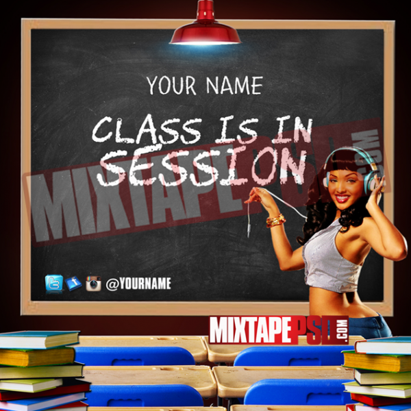 Mixtape Cover Template Class is in Session 4, mixtape templates free, mixtape templates free, mixtape templates psd free, mixtape cover templates free, dope mixtape templates, mixtape cd cover templates, mixtape cover design templates, mixtape art template, mixtape background template, mixtape templates.com, free mixtape cover templates psd download, free mixtape cover templates download, download free mixtape cover templates for photoshop, mixtape design templates, free mixtape template downloads, mixtape template psd free download, mixtape cover template design, mixtape template free psd, mixtape flyer templates, mixtape cover template for sale, free mixtape flyer templates, mixtape graphics template, mixtape templates psd, mixtape cover template psd, download free mixtape templates for photoshop, mixtape template wordpress, Mixtape Covers, Mixtape Templates, Mixtape PSD, Mixtape Cover Maker, Mixtape Templates Free, Free Mixtape Templates, Free Mixtape Covers, Free Mixtape PSDs, Mixtape Cover Templates PSD Free, Mixtape Cover Template PSD Download, Mixtape Cover Template for Sale, Mixtape Cover Template Design, Cheap Mixtape Cover Template, Money Mixtape Cover Template, Mixtape Flyer Template, Mixtape PSD Template, Mixtape PSD Covers, Mixtape PSD Download, Mixtape PSD Model, graphic design, logo design, Mixtape, Hip Hop, lil wayne, Hip Hop Music, album cover, album art, hip hop mixtapes, Free PSD, PSD Free, Officialpsds, Officialpsd, Album Cover Template, Mixtape Cover Designer, Photoshop, Chief Keef, French Montana, Juicy J, Template, Templates, Album Cover Maker, CD Cover Templates, DJ Mix, cd Cover Maker, CD Cover Dimensions, cd case template, video tutorials, Mixtape Cover Backgrounds, Custom Mixtape Covers, Mac Miller, Club Flyers