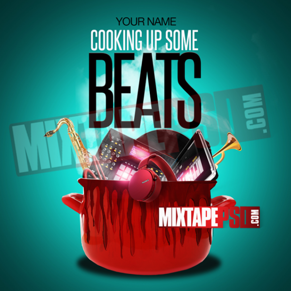 Mixtape Template Cooking Up Some Beats, mixtape templates free, mixtape templates free, mixtape templates psd free, mixtape cover templates free, dope mixtape templates, mixtape cd cover templates, mixtape cover design templates, mixtape art template, mixtape background template, mixtape templates.com, free mixtape cover templates psd download, free mixtape cover templates download, download free mixtape cover templates for photoshop, mixtape design templates, free mixtape template downloads, mixtape template psd free download, mixtape cover template design, mixtape template free psd, mixtape flyer templates, mixtape cover template for sale, free mixtape flyer templates, mixtape graphics template, mixtape templates psd, mixtape cover template psd, download free mixtape templates for photoshop, mixtape template wordpress, Mixtape Covers, Mixtape Templates, Mixtape PSD, Mixtape Cover Maker, Mixtape Templates Free, Free Mixtape Templates, Free Mixtape Covers, Free Mixtape PSDs, Mixtape Cover Templates PSD Free, Mixtape Cover Template PSD Download, Mixtape Cover Template for Sale, Mixtape Cover Template Design, Cheap Mixtape Cover Template, Money Mixtape Cover Template, Mixtape Flyer Template, Mixtape PSD Template, Mixtape PSD Covers, Mixtape PSD Download, Mixtape PSD Model, graphic design, logo design, Mixtape, Hip Hop, lil wayne, Hip Hop Music, album cover, album art, hip hop mixtapes, Free PSD, PSD Free, Officialpsds, Officialpsd, Album Cover Template, Mixtape Cover Designer, Photoshop, Chief Keef, French Montana, Juicy J, Template, Templates, Album Cover Maker, CD Cover Templates, DJ Mix, cd Cover Maker, CD Cover Dimensions, cd case template, video tutorials, Mixtape Cover Backgrounds, Custom Mixtape Covers, Mac Miller, Club Flyers