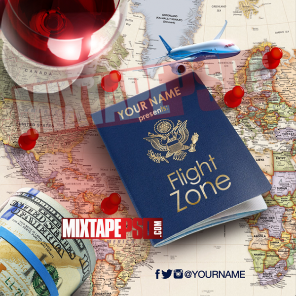 Mixtape Template Flight Zone 4, mixtape templates free, mixtape templates free, mixtape templates psd free, mixtape cover templates free, dope mixtape templates, mixtape cd cover templates, mixtape cover design templates, mixtape art template, mixtape background template, mixtape templates.com, free mixtape cover templates psd download, free mixtape cover templates download, download free mixtape cover templates for photoshop, mixtape design templates, free mixtape template downloads, mixtape template psd free download, mixtape cover template design, mixtape template free psd, mixtape flyer templates, mixtape cover template for sale, free mixtape flyer templates, mixtape graphics template, mixtape templates psd, mixtape cover template psd, download free mixtape templates for photoshop, mixtape template wordpress, Mixtape Covers, Mixtape Templates, Mixtape PSD, Mixtape Cover Maker, Mixtape Templates Free, Free Mixtape Templates, Free Mixtape Covers, Free Mixtape PSDs, Mixtape Cover Templates PSD Free, Mixtape Cover Template PSD Download, Mixtape Cover Template for Sale, Mixtape Cover Template Design, Cheap Mixtape Cover Template, Money Mixtape Cover Template, Mixtape Flyer Template, Mixtape PSD Template, Mixtape PSD Covers, Mixtape PSD Download, Mixtape PSD Model, graphic design, logo design, Mixtape, Hip Hop, lil wayne, Hip Hop Music, album cover, album art, hip hop mixtapes, Free PSD, PSD Free, Officialpsds, Officialpsd, Album Cover Template, Mixtape Cover Designer, Photoshop, Chief Keef, French Montana, Juicy J, Template, Templates, Album Cover Maker, CD Cover Templates, DJ Mix, cd Cover Maker, CD Cover Dimensions, cd case template, video tutorials, Mixtape Cover Backgrounds, Custom Mixtape Covers, Mac Miller, Club Flyers