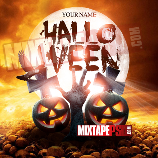 Mixtape Cover Template Halloween 4, Album Covers, Graphic Design, Graphic Designer, How to Make a Mixtape Cover, Mixtape, Mixtape cover Maker, Mixtape Cover Templates, Mixtape Covers, Mixtape Designer, Mixtape Designs, Mixtape PSD, Mixtape Templates, Mixtapepsd, Mixtapes, Premade Mixtape Covers, Premade Single Covers, PSD Mixtape, Custom Mixtape Covers