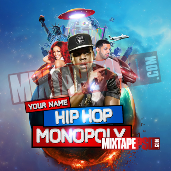 Mixtape Template Hip Hip Monopoly 2, mixtape templates free, mixtape templates free, mixtape templates psd free, mixtape cover templates free, dope mixtape templates, mixtape cd cover templates, mixtape cover design templates, mixtape art template, mixtape background template, mixtape templates.com, free mixtape cover templates psd download, free mixtape cover templates download, download free mixtape cover templates for photoshop, mixtape design templates, free mixtape template downloads, mixtape template psd free download, mixtape cover template design, mixtape template free psd, mixtape flyer templates, mixtape cover template for sale, free mixtape flyer templates, mixtape graphics template, mixtape templates psd, mixtape cover template psd, download free mixtape templates for photoshop, mixtape template wordpress, Mixtape Covers, Mixtape Templates, Mixtape PSD, Mixtape Cover Maker, Mixtape Templates Free, Free Mixtape Templates, Free Mixtape Covers, Free Mixtape PSDs, Mixtape Cover Templates PSD Free, Mixtape Cover Template PSD Download, Mixtape Cover Template for Sale, Mixtape Cover Template Design, Cheap Mixtape Cover Template, Money Mixtape Cover Template, Mixtape Flyer Template, Mixtape PSD Template, Mixtape PSD Covers, Mixtape PSD Download, Mixtape PSD Model, graphic design, logo design, Mixtape, Hip Hop, lil wayne, Hip Hop Music, album cover, album art, hip hop mixtapes, Free PSD, PSD Free, Officialpsds, Officialpsd, Album Cover Template, Mixtape Cover Designer, Photoshop, Chief Keef, French Montana, Juicy J, Template, Templates, Album Cover Maker, CD Cover Templates, DJ Mix, cd Cover Maker, CD Cover Dimensions, cd case template, video tutorials, Mixtape Cover Backgrounds, Custom Mixtape Covers, Mac Miller, Club Flyers