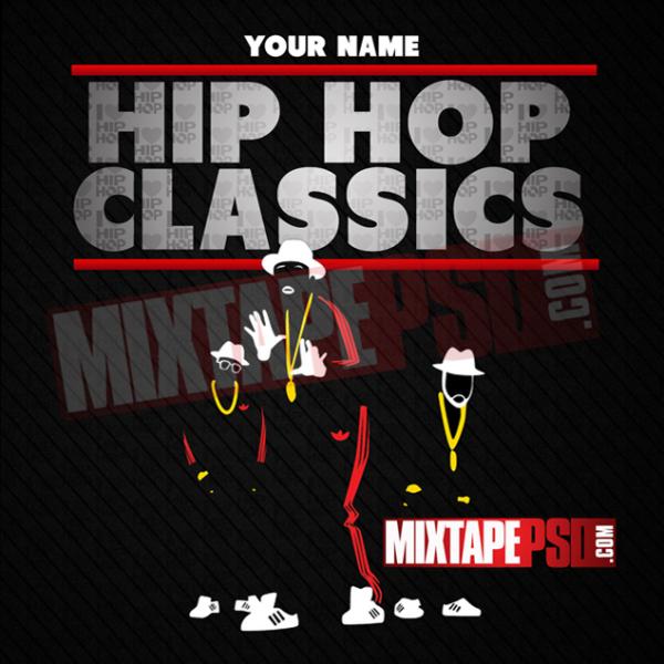Mixtape Cover Template Hip Hop Classics, Album Covers, Graphic Design, Graphic Designer, How to Make a Mixtape Cover, Mixtape, Mixtape cover Maker, Mixtape Cover Templates, Mixtape Covers, Mixtape Designer, Mixtape Designs, Mixtape PSD, Mixtape Templates, Mixtapepsd, Mixtapes, Premade Mixtape Covers, Premade Single Covers, PSD Mixtape, Custom Mixtape
