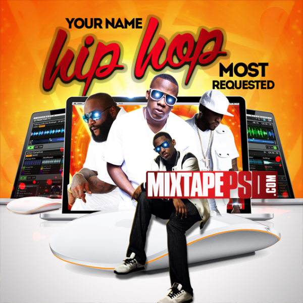 Mixtape Template Hip Hop Requested 6, Album Covers, Graphic Design, Graphic Designer, How to Make a Mixtape Cover, Mixtape, Mixtape cover Maker, Mixtape Cover Templates, Mixtape Covers, Mixtape Designer, Mixtape Designs, Mixtape PSD, Mixtape Templates, Mixtapepsd, Mixtapes, Premade Mixtape Covers, Premade Single Covers, PSD Mixtape, Custom Mixtape