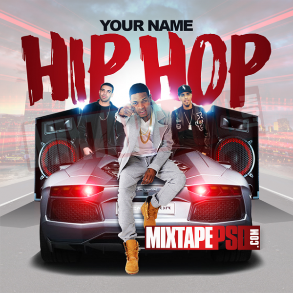 Mixtape Template Hip Hop Radio 12, Album Covers, Graphic Design, Graphic Designer, How to Make a Mixtape Cover, Mixtape, Mixtape cover Maker, Mixtape Cover Templates, Mixtape Covers, Mixtape Designer, Mixtape Designs, Mixtape PSD, Mixtape Templates, Mixtapepsd, Mixtapes, Premade Mixtape Covers, Premade Single Covers, PSD Mixtape, Custom Mixtape