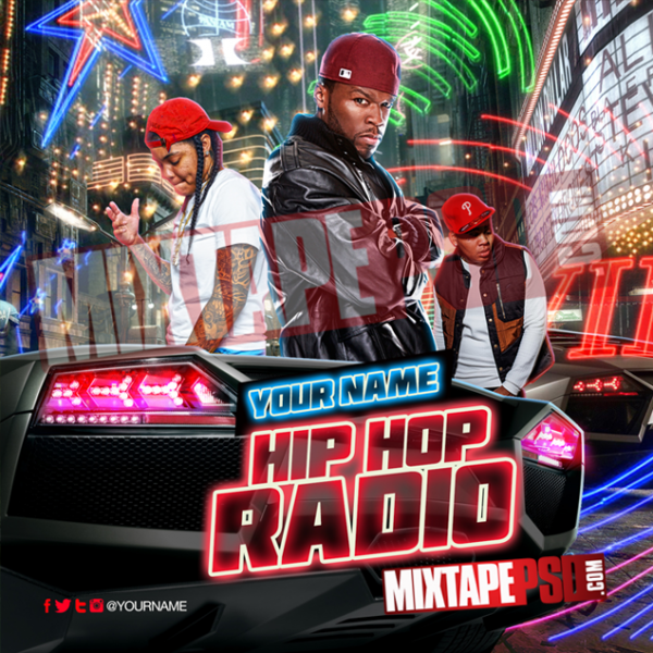 , Album Covers, Graphic Design, Graphic Designer, How to Make a Mixtape Cover, Mixtape, Mixtape cover Maker, Mixtape Cover Templates, Mixtape Covers, Mixtape Designer, Mixtape Designs, Mixtape PSD, Mixtape Templates, Mixtapepsd, Mixtapes, Premade Mixtape Covers, Premade Single Covers, PSD Mixtape, Custom Mixtape Covers, mixtape templates free, mixtape templates free, mixtape templates psd free, mixtape cover templates free, dope mixtape templates, mixtape cd cover templates, mixtape cover design templates, mixtape art template, mixtape background template, mixtape templates.com, free mixtape cover templates psd download, free mixtape cover templates download, download free mixtape cover templates for photoshop, mixtape design templates, free mixtape template downloads, mixtape template psd free download, mixtape cover template design, mixtape template free psd, mixtape flyer templates, mixtape cover template for sale, free mixtape flyer templates, mixtape graphics template, mixtape templates psd, mixtape cover template psd, download free mixtape templates for photoshop, mixtape template wordpress, Mixtape Covers, Mixtape Templates, Mixtape PSD, Mixtape Cover Maker, Mixtape Templates Free, Free Mixtape Templates, Free Mixtape Covers, Free Mixtape PSDs, Mixtape Cover Templates PSD Free, Mixtape Cover Template PSD Download, Mixtape Cover Template for Sale, Mixtape Cover Template Design, Cheap Mixtape Cover Template, Money Mixtape Cover Template, Mixtape Flyer Template, Mixtape PSD Template, Mixtape PSD Covers, Mixtape PSD Download, Mixtape PSD Model, graphic design, logo design, Mixtape, Hip Hop, lil wayne, Hip Hop Music, album cover, album art, hip hop mixtapes, Free PSD, PSD Free, Officialpsds, Officialpsd, Album Cover Template, Mixtape Cover Designer, Photoshop, Chief Keef, French Montana, Juicy J, Template, Templates, Album Cover Maker, CD Cover Templates, DJ Mix, cd Cover Maker, CD Cover Dimensions, cd case template, video tutorials, Mixtape Cover Backgrounds, Cus
