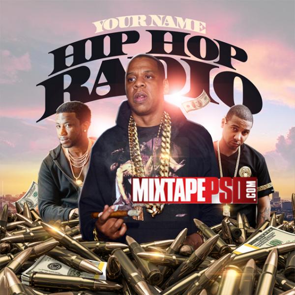 Mixtape Template Hip Hop Radio 66, Album Covers, Graphic Design, Graphic Designer, How to Make a Mixtape Cover, Mixtape, Mixtape cover Maker, Mixtape Cover Templates, Mixtape Covers, Mixtape Designer, Mixtape Designs, Mixtape PSD, Mixtape Templates, Mixtapepsd, Mixtapes, Premade Mixtape Covers, Premade Single Covers, PSD Mixtape, Custom Mixtape Covers