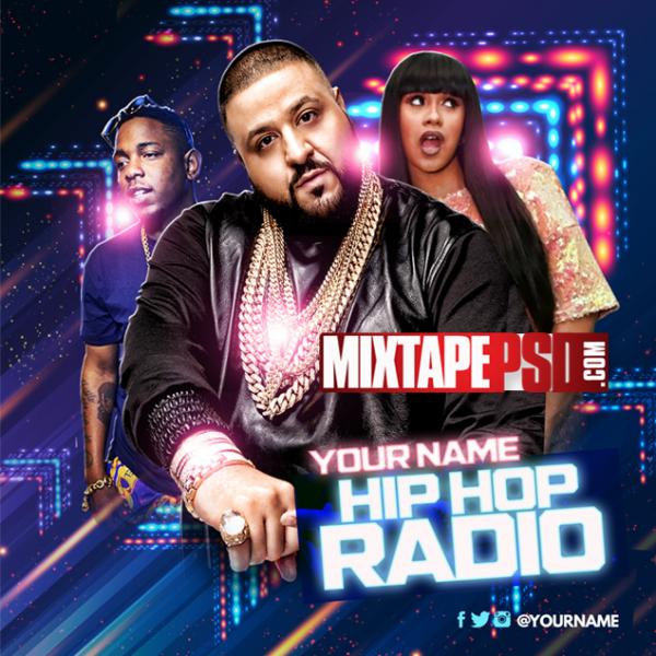 Mixtape Cover Template Hip Hop Radio 76, Album Covers, Graphic Design, Graphic Designer, How to Make a Mixtape Cover, Mixtape, Mixtape cover Maker, Mixtape Cover Templates, Mixtape Covers, Mixtape Designer, Mixtape Designs, Mixtape PSD, Mixtape Templates, Mixtapepsd, Mixtapes, Premade Mixtape Covers, Premade Single Covers, PSD Mixtape, Custom Mixtape Covers
