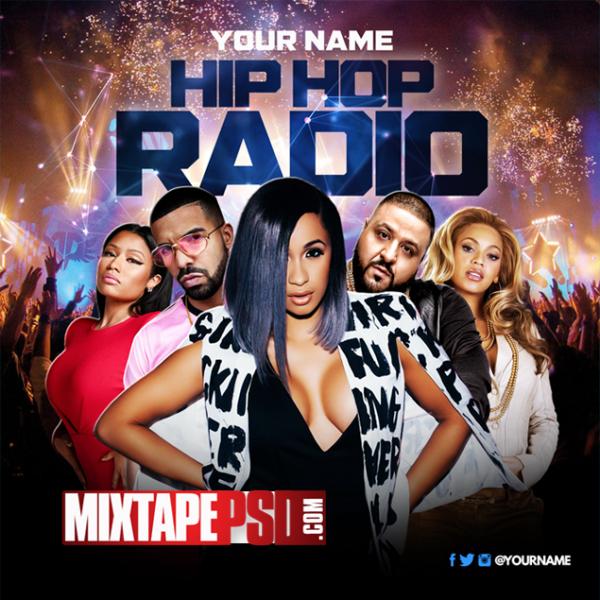 Mixtape Template Hip Hop Radio 89, Mixtape PSD Free, Album Covers, Graphic Design, Graphic Designer, How to Make a Mixtape Cover, Mixtape, Mixtape cover Maker, Mixtape Cover Templates, Mixtape Covers, Mixtape Designer, Mixtape Designs, Mixtape PSD, Mixtape Templates, Mixtapepsd, Mixtapes, Premade Mixtape Covers, Premade Single Covers, PSD Mixtape, free mixtape cover psd templates