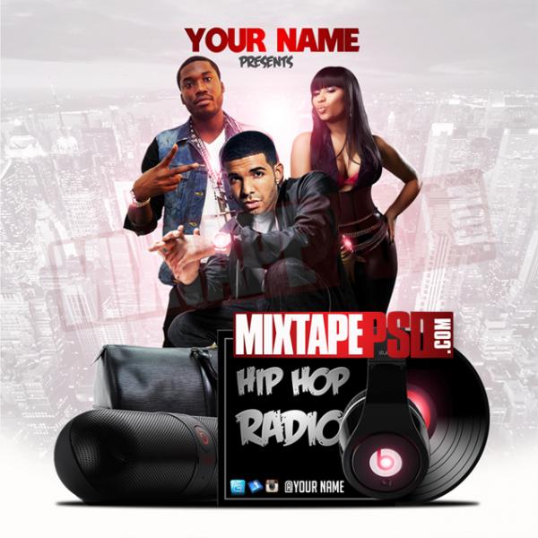 Mixtape Cover Template Hip Hop 9, Album Covers, Graphic Design, Graphic Designer, How to Make a Mixtape Cover, Mixtape, Mixtape cover Maker, Mixtape Cover Templates, Mixtape Covers, Mixtape Designer, Mixtape Designs, Mixtape PSD, Mixtape Templates, Mixtapepsd, Mixtapes, Premade Mixtape Covers, Premade Single Covers, PSD Mixtape, Custom Mixtape