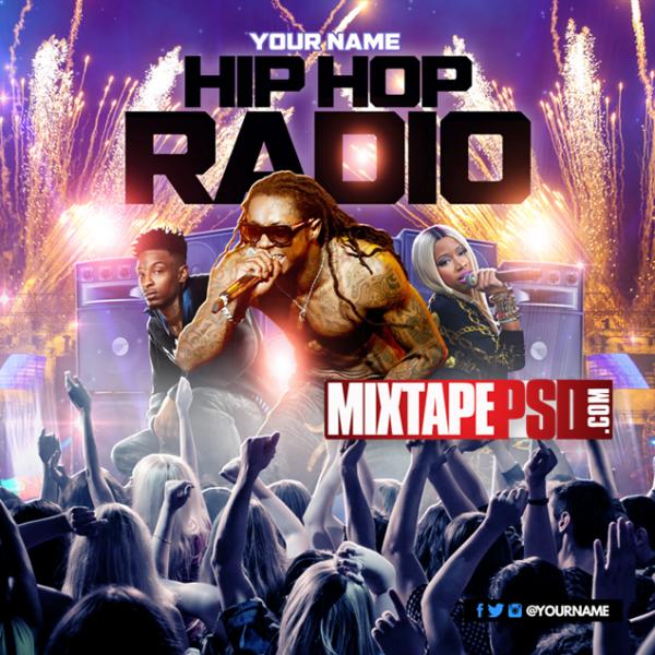 Mixtape Template Hip Hop Radio 90, Album Covers, Graphic Design, Graphic Designer, How to Make a Mixtape Cover, Mixtape, Mixtape cover Maker, Mixtape Cover Templates, Mixtape Covers, Mixtape Designer, Mixtape Designs, Mixtape PSD, Mixtape Templates, Mixtapepsd, Mixtapes, Premade Mixtape Covers, Premade Single Covers, PSD Mixtape,