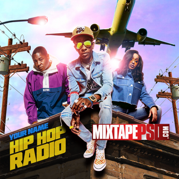 Mixtape Template Hip Hop Radio 94, mixtape templates free, mixtape templates free, mixtape templates psd free, mixtape cover templates free, dope mixtape templates, mixtape cd cover templates, mixtape cover design templates, mixtape art template, mixtape background template, mixtape templates.com, free mixtape cover templates psd download, free mixtape cover templates download, download free mixtape cover templates for photoshop, mixtape design templates, free mixtape template downloads, mixtape template psd free download, mixtape cover template design, mixtape template free psd, mixtape flyer templates, mixtape cover template for sale, free mixtape flyer templates, mixtape graphics template, mixtape templates psd, mixtape cover template psd, download free mixtape templates for photoshop, mixtape template wordpress, mixtape templates free, mixtape templates free, mixtape templates psd free, mixtape cover templates free, dope mixtape templates, mixtape cd cover templates, mixtape cover design templates, mixtape art template, mixtape background template, mixtape templates.com, free mixtape cover templates psd download, free mixtape cover templates download, download free mixtape cover templates for photoshop, mixtape design templates, free mixtape template downloads, mixtape template psd free download, mixtape cover template design, mixtape template free psd, mixtape flyer templates, mixtape cover template for sale, free mixtape flyer templates, mixtape graphics template, mixtape templates psd, mixtape cover template psd, download free mixtape templates for photoshop, mixtape template wordpress, Mixtape Covers, Mixtape Templates, Mixtape PSD, Mixtape Cover Maker, Mixtape Templates Free, Free Mixtape Templates, Free Mixtape Covers, Free Mixtape PSDs, Mixtape Cover Templates PSD Free, Mixtape Cover Template PSD Download, Mixtape Cover Template for Sale, Mixtape Cover Template Design, Cheap Mixtape Cover Template, Money Mixtape Cover Template, Mixtape Flyer Template, Mixtape PSD Template, Mixtape PSD Covers, Mixtape PSD Download, Mixtape PSD Model, graphic design, logo design, Mixtape, Hip Hop, lil wayne, Hip Hop Music, album cover, album art, hip hop mixtapes, Free PSD, PSD Free, Officialpsds, Officialpsd, Album Cover Template, Mixtape Cover Designer, Photoshop, Chief Keef, French Montana, Juicy J, Template, Templates, Album Cover Maker, CD Cover Templates, DJ Mix, cd Cover Maker, CD Cover Dimensions, cd case template, video tutorials, Mixtape Cover Backgrounds, Custom Mixtape Covers, Mac Miller, Club Flyers