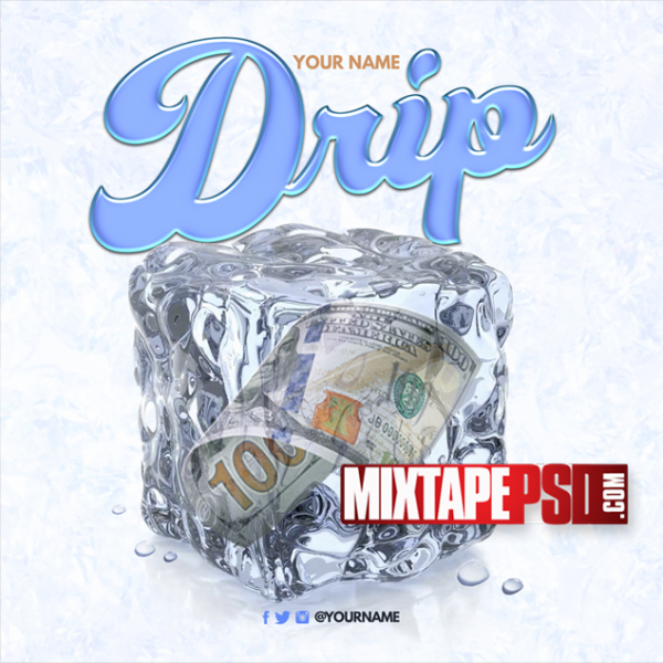 Mixtape Template Ice Drip, mixtape templates free, mixtape templates free, mixtape templates psd free, mixtape cover templates free, dope mixtape templates, mixtape cd cover templates, mixtape cover design templates, mixtape art template, mixtape background template, mixtape templates.com, free mixtape cover templates psd download, free mixtape cover templates download, download free mixtape cover templates for photoshop, mixtape design templates, free mixtape template downloads, mixtape template psd free download, mixtape cover template design, mixtape template free psd, mixtape flyer templates, mixtape cover template for sale, free mixtape flyer templates, mixtape graphics template, mixtape templates psd, mixtape cover template psd, download free mixtape templates for photoshop, mixtape template wordpress, mixtape templates free, mixtape templates free, mixtape templates psd free, mixtape cover templates free, dope mixtape templates, mixtape cd cover templates, mixtape cover design templates, mixtape art template, mixtape background template, mixtape templates.com, free mixtape cover templates psd download, free mixtape cover templates download, download free mixtape cover templates for photoshop, mixtape design templates, free mixtape template downloads, mixtape template psd free download, mixtape cover template design, mixtape template free psd, mixtape flyer templates, mixtape cover template for sale, free mixtape flyer templates, mixtape graphics template, mixtape templates psd, mixtape cover template psd, download free mixtape templates for photoshop, mixtape template wordpress, Mixtape Covers, Mixtape Templates, Mixtape PSD, Mixtape Cover Maker, Mixtape Templates Free, Free Mixtape Templates, Free Mixtape Covers, Free Mixtape PSDs, Mixtape Cover Templates PSD Free, Mixtape Cover Template PSD Download, Mixtape Cover Template for Sale, Mixtape Cover Template Design, Cheap Mixtape Cover Template, Money Mixtape Cover Template, Mixtape Flyer Template, Mixtape PSD Template, Mixtape PSD Covers, Mixtape PSD Download, Mixtape PSD Model, graphic design, logo design, Mixtape, Hip Hop, lil wayne, Hip Hop Music, album cover, album art, hip hop mixtapes, Free PSD, PSD Free, Officialpsds, Officialpsd, Album Cover Template, Mixtape Cover Designer, Photoshop, Chief Keef, French Montana, Juicy J, Template, Templates, Album Cover Maker, CD Cover Templates, DJ Mix, cd Cover Maker, CD Cover Dimensions, cd case template, video tutorials, Mixtape Cover Backgrounds, Custom Mixtape Covers, Mac Miller, Club Flyers
