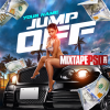 Mixtape Template Jump Off 23, mixtape templates free, mixtape templates free, mixtape templates psd free, mixtape cover templates free, dope mixtape templates, mixtape cd cover templates, mixtape cover design templates, mixtape art template, mixtape background template, mixtape templates.com, free mixtape cover templates psd download, free mixtape cover templates download, download free mixtape cover templates for photoshop, mixtape design templates, free mixtape template downloads, mixtape template psd free download, mixtape cover template design, mixtape template free psd, mixtape flyer templates, mixtape cover template for sale, free mixtape flyer templates, mixtape graphics template, mixtape templates psd, mixtape cover template psd, download free mixtape templates for photoshop, mixtape template wordpress, mixtape templates free, mixtape templates free, mixtape templates psd free, mixtape cover templates free, dope mixtape templates, mixtape cd cover templates, mixtape cover design templates, mixtape art template, mixtape background template, mixtape templates.com, free mixtape cover templates psd download, free mixtape cover templates download, download free mixtape cover templates for photoshop, mixtape design templates, free mixtape template downloads, mixtape template psd free download, mixtape cover template design, mixtape template free psd, mixtape flyer templates, mixtape cover template for sale, free mixtape flyer templates, mixtape graphics template, mixtape templates psd, mixtape cover template psd, download free mixtape templates for photoshop, mixtape template wordpress, Mixtape Covers, Mixtape Templates, Mixtape PSD, Mixtape Cover Maker, Mixtape Templates Free, Free Mixtape Templates, Free Mixtape Covers, Free Mixtape PSDs, Mixtape Cover Templates PSD Free, Mixtape Cover Template PSD Download, Mixtape Cover Template for Sale, Mixtape Cover Template Design, Cheap Mixtape Cover Template, Money Mixtape Cover Template, Mixtape Flyer Template, Mixtape PSD Template, Mixtape PSD Covers, Mixtape PSD Download, Mixtape PSD Model, graphic design, logo design, Mixtape, Hip Hop, lil wayne, Hip Hop Music, album cover, album art, hip hop mixtapes, Free PSD, PSD Free, Officialpsds, Officialpsd, Album Cover Template, Mixtape Cover Designer, Photoshop, Chief Keef, French Montana, Juicy J, Template, Templates, Album Cover Maker, CD Cover Templates, DJ Mix, cd Cover Maker, CD Cover Dimensions, cd case template, video tutorials, Mixtape Cover Backgrounds, Custom Mixtape Covers, Mac Miller, Club Flyers