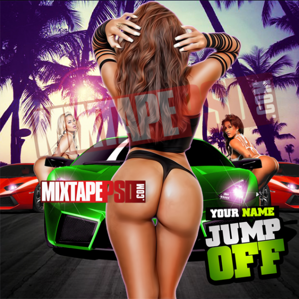 Mixtape Cover Template Jump Off 7, mixtape templates free, mixtape templates free, mixtape templates psd free, mixtape cover templates free, dope mixtape templates, mixtape cd cover templates, mixtape cover design templates, mixtape art template, mixtape background template, mixtape templates.com, free mixtape cover templates psd download, free mixtape cover templates download, download free mixtape cover templates for photoshop, mixtape design templates, free mixtape template downloads, mixtape template psd free download, mixtape cover template design, mixtape template free psd, mixtape flyer templates, mixtape cover template for sale, free mixtape flyer templates, mixtape graphics template, mixtape templates psd, mixtape cover template psd, download free mixtape templates for photoshop, mixtape template wordpress, Mixtape Covers, Mixtape Templates, Mixtape PSD, Mixtape Cover Maker, Mixtape Templates Free, Free Mixtape Templates, Free Mixtape Covers, Free Mixtape PSDs, Mixtape Cover Templates PSD Free, Mixtape Cover Template PSD Download, Mixtape Cover Template for Sale, Mixtape Cover Template Design, Cheap Mixtape Cover Template, Money Mixtape Cover Template, Mixtape Flyer Template, Mixtape PSD Template, Mixtape PSD Covers, Mixtape PSD Download, Mixtape PSD Model, graphic design, logo design, Mixtape, Hip Hop, lil wayne, Hip Hop Music, album cover, album art, hip hop mixtapes, Free PSD, PSD Free, Officialpsds, Officialpsd, Album Cover Template, Mixtape Cover Designer, Photoshop, Chief Keef, French Montana, Juicy J, Template, Templates, Album Cover Maker, CD Cover Templates, DJ Mix, cd Cover Maker, CD Cover Dimensions, cd case template, video tutorials, Mixtape Cover Backgrounds, Custom Mixtape Covers, Mac Miller, Club Flyers