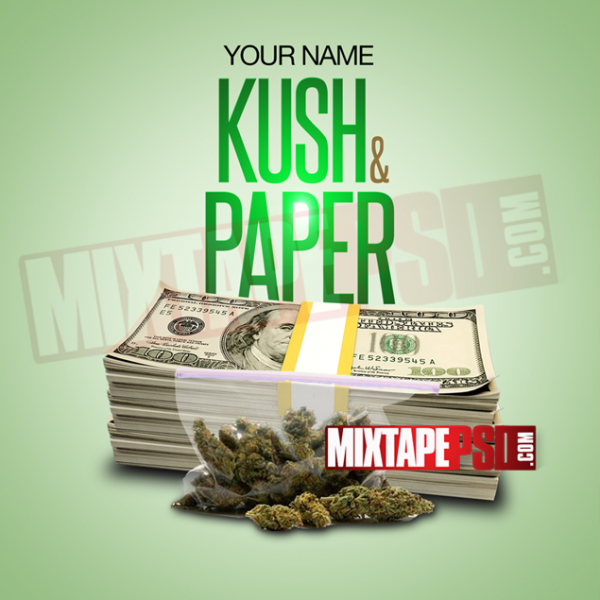 Mixtape Cover Template Kush and Paper, mixtape templates free, mixtape templates free, mixtape templates psd free, mixtape cover templates free, dope mixtape templates, mixtape cd cover templates, mixtape cover design templates, mixtape art template, mixtape background template, mixtape templates.com, free mixtape cover templates psd download, free mixtape cover templates download, download free mixtape cover templates for photoshop, mixtape design templates, free mixtape template downloads, mixtape template psd free download, mixtape cover template design, mixtape template free psd, mixtape flyer templates, mixtape cover template for sale, free mixtape flyer templates, mixtape graphics template, mixtape templates psd, mixtape cover template psd, download free mixtape templates for photoshop, mixtape template wordpress, Mixtape Covers, Mixtape Templates, Mixtape PSD, Mixtape Cover Maker, Mixtape Templates Free, Free Mixtape Templates, Free Mixtape Covers, Free Mixtape PSDs, Mixtape Cover Templates PSD Free, Mixtape Cover Template PSD Download, Mixtape Cover Template for Sale, Mixtape Cover Template Design, Cheap Mixtape Cover Template, Money Mixtape Cover Template, Mixtape Flyer Template, Mixtape PSD Template, Mixtape PSD Covers, Mixtape PSD Download, Mixtape PSD Model, graphic design, logo design, Mixtape, Hip Hop, lil wayne, Hip Hop Music, album cover, album art, hip hop mixtapes, Free PSD, PSD Free, Officialpsds, Officialpsd, Album Cover Template, Mixtape Cover Designer, Photoshop, Chief Keef, French Montana, Juicy J, Template, Templates, Album Cover Maker, CD Cover Templates, DJ Mix, cd Cover Maker, CD Cover Dimensions, cd case template, video tutorials, Mixtape Cover Backgrounds, Custom Mixtape Covers, Mac Miller, Club Flyers