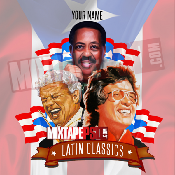 Mixtape Cover Template Latin Classics, mixtape templates free, mixtape templates free, mixtape templates psd free, mixtape cover templates free, dope mixtape templates, mixtape cd cover templates, mixtape cover design templates, mixtape art template, mixtape background template, mixtape templates.com, free mixtape cover templates psd download, free mixtape cover templates download, download free mixtape cover templates for photoshop, mixtape design templates, free mixtape template downloads, mixtape template psd free download, mixtape cover template design, mixtape template free psd, mixtape flyer templates, mixtape cover template for sale, free mixtape flyer templates, mixtape graphics template, mixtape templates psd, mixtape cover template psd, download free mixtape templates for photoshop, mixtape template wordpress, Mixtape Covers, Mixtape Templates, Mixtape PSD, Mixtape Cover Maker, Mixtape Templates Free, Free Mixtape Templates, Free Mixtape Covers, Free Mixtape PSDs, Mixtape Cover Templates PSD Free, Mixtape Cover Template PSD Download, Mixtape Cover Template for Sale, Mixtape Cover Template Design, Cheap Mixtape Cover Template, Money Mixtape Cover Template, Mixtape Flyer Template, Mixtape PSD Template, Mixtape PSD Covers, Mixtape PSD Download, Mixtape PSD Model, graphic design, logo design, Mixtape, Hip Hop, lil wayne, Hip Hop Music, album cover, album art, hip hop mixtapes, Free PSD, PSD Free, Officialpsds, Officialpsd, Album Cover Template, Mixtape Cover Designer, Photoshop, Chief Keef, French Montana, Juicy J, Template, Templates, Album Cover Maker, CD Cover Templates, DJ Mix, cd Cover Maker, CD Cover Dimensions, cd case template, video tutorials, Mixtape Cover Backgrounds, Custom Mixtape Covers, Mac Miller, Club Flyers