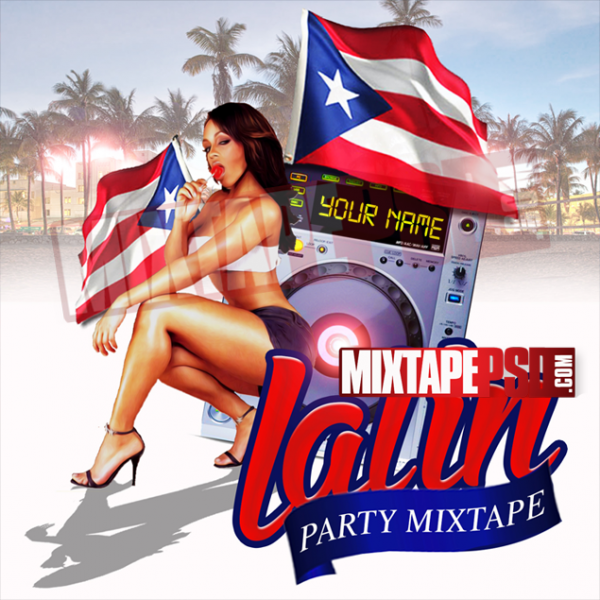 Mixtape Cover Template Latin Party Mixtape, mixtape templates free, mixtape templates free, mixtape templates psd free, mixtape cover templates free, dope mixtape templates, mixtape cd cover templates, mixtape cover design templates, mixtape art template, mixtape background template, mixtape templates.com, free mixtape cover templates psd download, free mixtape cover templates download, download free mixtape cover templates for photoshop, mixtape design templates, free mixtape template downloads, mixtape template psd free download, mixtape cover template design, mixtape template free psd, mixtape flyer templates, mixtape cover template for sale, free mixtape flyer templates, mixtape graphics template, mixtape templates psd, mixtape cover template psd, download free mixtape templates for photoshop, mixtape template wordpress, Mixtape Covers, Mixtape Templates, Mixtape PSD, Mixtape Cover Maker, Mixtape Templates Free, Free Mixtape Templates, Free Mixtape Covers, Free Mixtape PSDs, Mixtape Cover Templates PSD Free, Mixtape Cover Template PSD Download, Mixtape Cover Template for Sale, Mixtape Cover Template Design, Cheap Mixtape Cover Template, Money Mixtape Cover Template, Mixtape Flyer Template, Mixtape PSD Template, Mixtape PSD Covers, Mixtape PSD Download, Mixtape PSD Model, graphic design, logo design, Mixtape, Hip Hop, lil wayne, Hip Hop Music, album cover, album art, hip hop mixtapes, Free PSD, PSD Free, Officialpsds, Officialpsd, Album Cover Template, Mixtape Cover Designer, Photoshop, Chief Keef, French Montana, Juicy J, Template, Templates, Album Cover Maker, CD Cover Templates, DJ Mix, cd Cover Maker, CD Cover Dimensions, cd case template, video tutorials, Mixtape Cover Backgrounds, Custom Mixtape Covers, Mac Miller, Club Flyers