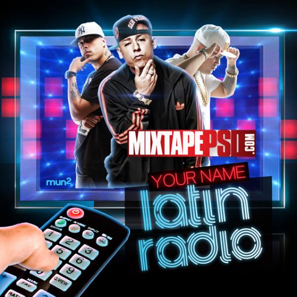 Mixtape Template Latin Radio 15, Album Covers, Graphic Design, Graphic Designer, How to Make a Mixtape Cover, Mixtape, Mixtape cover Maker, Mixtape Cover Templates, Mixtape Covers, Mixtape Designer, Mixtape Designs, Mixtape PSD, Mixtape Templates, Mixtapepsd, Mixtapes, Premade Mixtape Covers, Premade Single Covers, PSD Mixtape,