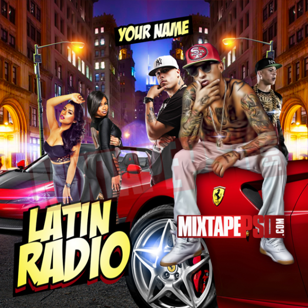 Mixtape Cover Template Latin Radio 5, mixtape templates free, mixtape templates free, mixtape templates psd free, mixtape cover templates free, dope mixtape templates, mixtape cd cover templates, mixtape cover design templates, mixtape art template, mixtape background template, mixtape templates.com, free mixtape cover templates psd download, free mixtape cover templates download, download free mixtape cover templates for photoshop, mixtape design templates, free mixtape template downloads, mixtape template psd free download, mixtape cover template design, mixtape template free psd, mixtape flyer templates, mixtape cover template for sale, free mixtape flyer templates, mixtape graphics template, mixtape templates psd, mixtape cover template psd, download free mixtape templates for photoshop, mixtape template wordpress, Mixtape Covers, Mixtape Templates, Mixtape PSD, Mixtape Cover Maker, Mixtape Templates Free, Free Mixtape Templates, Free Mixtape Covers, Free Mixtape PSDs, Mixtape Cover Templates PSD Free, Mixtape Cover Template PSD Download, Mixtape Cover Template for Sale, Mixtape Cover Template Design, Cheap Mixtape Cover Template, Money Mixtape Cover Template, Mixtape Flyer Template, Mixtape PSD Template, Mixtape PSD Covers, Mixtape PSD Download, Mixtape PSD Model, graphic design, logo design, Mixtape, Hip Hop, lil wayne, Hip Hop Music, album cover, album art, hip hop mixtapes, Free PSD, PSD Free, Officialpsds, Officialpsd, Album Cover Template, Mixtape Cover Designer, Photoshop, Chief Keef, French Montana, Juicy J, Template, Templates, Album Cover Maker, CD Cover Templates, DJ Mix, cd Cover Maker, CD Cover Dimensions, cd case template, video tutorials, Mixtape Cover Backgrounds, Custom Mixtape Covers, Mac Miller, Club Flyers