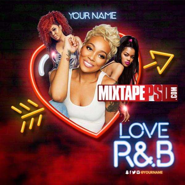 Mixtape Template Love RNB, Mixtape PSD Free, Album Covers, Graphic Design, Graphic Designer, How to Make a Mixtape Cover, Mixtape, Mixtape cover Maker, Mixtape Cover Templates, Mixtape Covers, Mixtape Designer, Mixtape Designs, Mixtape PSD, Mixtape Templates, Mixtapepsd, Mixtapes, Premade Mixtape Covers, Premade Single Covers, PSD Mixtape, free mixtape cover psd templates