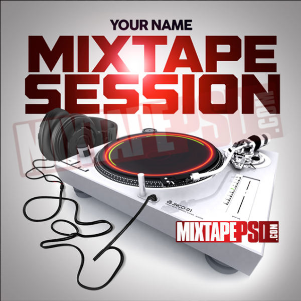 Mixtape Cover Template Mixtape Session 6, mixtape templates free, mixtape templates free, mixtape templates psd free, mixtape cover templates free, dope mixtape templates, mixtape cd cover templates, mixtape cover design templates, mixtape art template, mixtape background template, mixtape templates.com, free mixtape cover templates psd download, free mixtape cover templates download, download free mixtape cover templates for photoshop, mixtape design templates, free mixtape template downloads, mixtape template psd free download, mixtape cover template design, mixtape template free psd, mixtape flyer templates, mixtape cover template for sale, free mixtape flyer templates, mixtape graphics template, mixtape templates psd, mixtape cover template psd, download free mixtape templates for photoshop, mixtape template wordpress, Mixtape Covers, Mixtape Templates, Mixtape PSD, Mixtape Cover Maker, Mixtape Templates Free, Free Mixtape Templates, Free Mixtape Covers, Free Mixtape PSDs, Mixtape Cover Templates PSD Free, Mixtape Cover Template PSD Download, Mixtape Cover Template for Sale, Mixtape Cover Template Design, Cheap Mixtape Cover Template, Money Mixtape Cover Template, Mixtape Flyer Template, Mixtape PSD Template, Mixtape PSD Covers, Mixtape PSD Download, Mixtape PSD Model, graphic design, logo design, Mixtape, Hip Hop, lil wayne, Hip Hop Music, album cover, album art, hip hop mixtapes, Free PSD, PSD Free, Officialpsds, Officialpsd, Album Cover Template, Mixtape Cover Designer, Photoshop, Chief Keef, French Montana, Juicy J, Template, Templates, Album Cover Maker, CD Cover Templates, DJ Mix, cd Cover Maker, CD Cover Dimensions, cd case template, video tutorials, Mixtape Cover Backgrounds, Custom Mixtape Covers, Mac Miller, Club Flyers