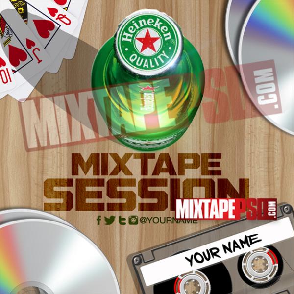 Mixtape Template Mixtape Session 8,, Album Covers, Graphic Design, Graphic Designer, How to Make a Mixtape Cover, Mixtape, Mixtape cover Maker, Mixtape Cover Templates, Mixtape Covers, Mixtape Designer, Mixtape Designs, Mixtape PSD, Mixtape Templates, Mixtapepsd, Mixtapes, Premade Mixtape Covers, Premade Single Covers, PSD Mixtape, Custom Mixtape Covers