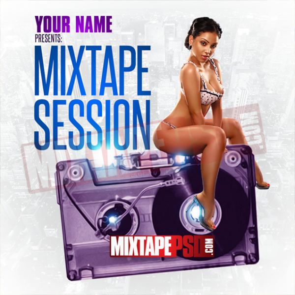 Mixtape Cover Template Mixtape Session, mixtape templates free, mixtape templates free, mixtape templates psd free, mixtape cover templates free, dope mixtape templates, mixtape cd cover templates, mixtape cover design templates, mixtape art template, mixtape background template, mixtape templates.com, free mixtape cover templates psd download, free mixtape cover templates download, download free mixtape cover templates for photoshop, mixtape design templates, free mixtape template downloads, mixtape template psd free download, mixtape cover template design, mixtape template free psd, mixtape flyer templates, mixtape cover template for sale, free mixtape flyer templates, mixtape graphics template, mixtape templates psd, mixtape cover template psd, download free mixtape templates for photoshop, mixtape template wordpress, Mixtape Covers, Mixtape Templates, Mixtape PSD, Mixtape Cover Maker, Mixtape Templates Free, Free Mixtape Templates, Free Mixtape Covers, Free Mixtape PSDs, Mixtape Cover Templates PSD Free, Mixtape Cover Template PSD Download, Mixtape Cover Template for Sale, Mixtape Cover Template Design, Cheap Mixtape Cover Template, Money Mixtape Cover Template, Mixtape Flyer Template, Mixtape PSD Template, Mixtape PSD Covers, Mixtape PSD Download, Mixtape PSD Model, graphic design, logo design, Mixtape, Hip Hop, lil wayne, Hip Hop Music, album cover, album art, hip hop mixtapes, Free PSD, PSD Free, Officialpsds, Officialpsd, Album Cover Template, Mixtape Cover Designer, Photoshop, Chief Keef, French Montana, Juicy J, Template, Templates, Album Cover Maker, CD Cover Templates, DJ Mix, cd Cover Maker, CD Cover Dimensions, cd case template, video tutorials, Mixtape Cover Backgrounds, Custom Mixtape Covers, Mac Miller, Club Flyers