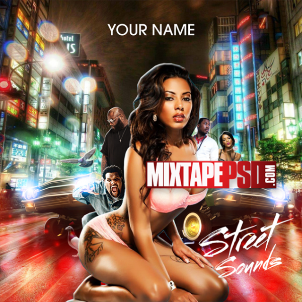 Mixtape Template Most Requested, Mixtape Covers, Mixtape Templates, Mixtape PSD, Mixtape Cover Maker, Mixtape Templates Free, Free Mixtape Templates, Free Mixtape Covers, Free Mixtape PSDs, Mixtape Cover Templates PSD Free, Mixtape Cover Template PSD Download, Mixtape Cover Template for Sale, Mixtape Cover Template Design, Cheap Mixtape Cover Template, Money Mixtape Cover Template, Mixtape Flyer Template, Mixtape PSD Template, Mixtape PSD Covers, Mixtape PSD Download, Mixtape PSD Model, graphic design, logo design, Mixtape, Album Cover Template, Mixtape Cover Designer, Photoshop, Chief Keef, French Montana, Juicy J, Template, Templates, Album Cover Maker, CD Cover Templates, DJ Mix, cd Cover Maker, CD Cover Dimensions, cd case template, video tutorials, Mixtape Cover Backgrounds, Custom Mixtape Covers