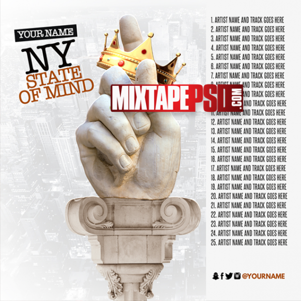 Mixtape Template NY State of Mind w Tracklist, mixtape templates free, mixtape templates free, mixtape templates psd free, mixtape cover templates free, dope mixtape templates, mixtape cd cover templates, mixtape cover design templates, mixtape art template, mixtape background template, mixtape templates.com, free mixtape cover templates psd download, free mixtape cover templates download, download free mixtape cover templates for photoshop, mixtape design templates, free mixtape template downloads, mixtape template psd free download, mixtape cover template design, mixtape template free psd, mixtape flyer templates, mixtape cover template for sale, free mixtape flyer templates, mixtape graphics template, mixtape templates psd, mixtape cover template psd, download free mixtape templates for photoshop, mixtape template wordpress, Mixtape Covers, Mixtape Templates, Mixtape PSD, Mixtape Cover Maker, Mixtape Templates Free, Free Mixtape Templates, Free Mixtape Covers, Free Mixtape PSDs, Mixtape Cover Templates PSD Free, Mixtape Cover Template PSD Download, Mixtape Cover Template for Sale, Mixtape Cover Template Design, Cheap Mixtape Cover Template, Money Mixtape Cover Template, Mixtape Flyer Template, Mixtape PSD Template, Mixtape PSD Covers, Mixtape PSD Download, Mixtape PSD Model, graphic design, logo design, Mixtape, Hip Hop, lil wayne, Hip Hop Music, album cover, album art, hip hop mixtapes, Free PSD, PSD Free, Officialpsds, Officialpsd, Album Cover Template, Mixtape Cover Designer, Photoshop, Chief Keef, French Montana, Juicy J, Template, Templates, Album Cover Maker, CD Cover Templates, DJ Mix, cd Cover Maker, CD Cover Dimensions, cd case template, video tutorials, Mixtape Cover Backgrounds, Custom Mixtape Covers, Mac Miller, Club Flyers
