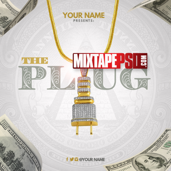 Mixtape Template Plug 7 PSD Album Covers, Graphic Design, Graphic Designer, How to Make a Mixtape Cover, Mixtape, Mixtape cover Maker, Mixtape Cover Templates, Mixtape Covers, Mixtape Designer, Mixtape Designs, Mixtape PSD, Mixtape Templates, Mixtapepsd, Mixtapes, Premade Mixtape Covers, Premade Single Covers, PSD Mixtape, Custom Mixtape Covers, mixtape templates free, mixtape templates free, mixtape templates psd free, mixtape cover templates free, dope mixtape templates, mixtape cd cover templates, mixtape cover design templates, mixtape art template, mixtape background template, mixtape templates.com, free mixtape cover templates psd download, free mixtape cover templates download, download free mixtape cover templates for photoshop, mixtape design templates, free mixtape template downloads, mixtape template psd free download, mixtape cover template design, mixtape template free psd, mixtape flyer templates, mixtape cover template for sale, free mixtape flyer templates, mixtape graphics template, mixtape templates psd, mixtape cover template psd, download free mixtape templates for photoshop, mixtape template wordpress, Mixtape Covers, Mixtape Templates, Mixtape PSD, Mixtape Cover Maker, Mixtape Templates Free, Free Mixtape Templates, Free Mixtape Covers, Free Mixtape PSDs, Mixtape Cover Templates PSD Free, Mixtape Cover Template PSD Download, Mixtape Cover Template for Sale, Mixtape Cover Template Design, Cheap Mixtape Cover Template, Money Mixtape Cover Template, Mixtape Flyer Template, Mixtape PSD Template, Mixtape PSD Covers, Mixtape PSD Download, Mixtape PSD Model, graphic design, logo design, Mixtape, Hip Hop, lil wayne, Hip Hop Music, album cover, album art, hip hop mixtapes, Free PSD, PSD Free, Officialpsds, Officialpsd, Album Cover Template, Mixtape Cover Designer, Photoshop, Chief Keef, French Montana, Juicy J, Template, Templates, Album Cover Maker, CD Cover Templates, DJ Mix, cd Cover Maker, CD Cover Dimensions, cd case template, video tutorials, Mixt