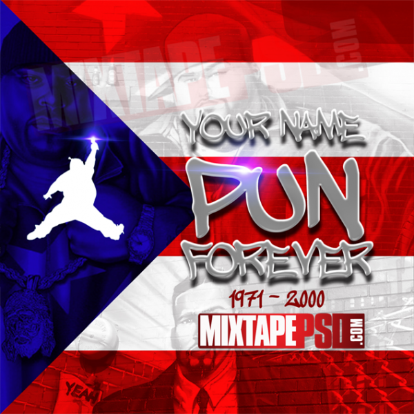 Mixtape Template Big Pun Forever, Album Covers, Graphic Design, Graphic Designer, How to Make a Mixtape Cover, Mixtape, Mixtape cover Maker, Mixtape Cover Templates, Mixtape Covers, Mixtape Designer, Mixtape Designs, Mixtape PSD, Mixtape Templates, Mixtapepsd, Mixtapes, Premade Mixtape Covers, Premade Single Covers, PSD Mixtape, Custom Mixtape