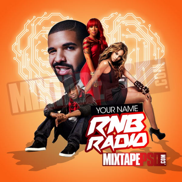 Mixtape Template RNB Radio 11, mixtape templates free, mixtape templates free, mixtape templates psd free, mixtape cover templates free, dope mixtape templates, mixtape cd cover templates, mixtape cover design templates, mixtape art template, mixtape background template, mixtape templates.com, free mixtape cover templates psd download, free mixtape cover templates download, download free mixtape cover templates for photoshop, mixtape design templates, free mixtape template downloads, mixtape template psd free download, mixtape cover template design, mixtape template free psd, mixtape flyer templates, mixtape cover template for sale, free mixtape flyer templates, mixtape graphics template, mixtape templates psd, mixtape cover template psd, download free mixtape templates for photoshop, mixtape template wordpress, Mixtape Covers, Mixtape Templates, Mixtape PSD, Mixtape Cover Maker, Mixtape Templates Free, Free Mixtape Templates, Free Mixtape Covers, Free Mixtape PSDs, Mixtape Cover Templates PSD Free, Mixtape Cover Template PSD Download, Mixtape Cover Template for Sale, Mixtape Cover Template Design, Cheap Mixtape Cover Template, Money Mixtape Cover Template, Mixtape Flyer Template, Mixtape PSD Template, Mixtape PSD Covers, Mixtape PSD Download, Mixtape PSD Model, graphic design, logo design, Mixtape, Hip Hop, lil wayne, Hip Hop Music, album cover, album art, hip hop mixtapes, Free PSD, PSD Free, Officialpsds, Officialpsd, Album Cover Template, Mixtape Cover Designer, Photoshop, Chief Keef, French Montana, Juicy J, Template, Templates, Album Cover Maker, CD Cover Templates, DJ Mix, cd Cover Maker, CD Cover Dimensions, cd case template, video tutorials, Mixtape Cover Backgrounds, Custom Mixtape Covers, Mac Miller, Club Flyers