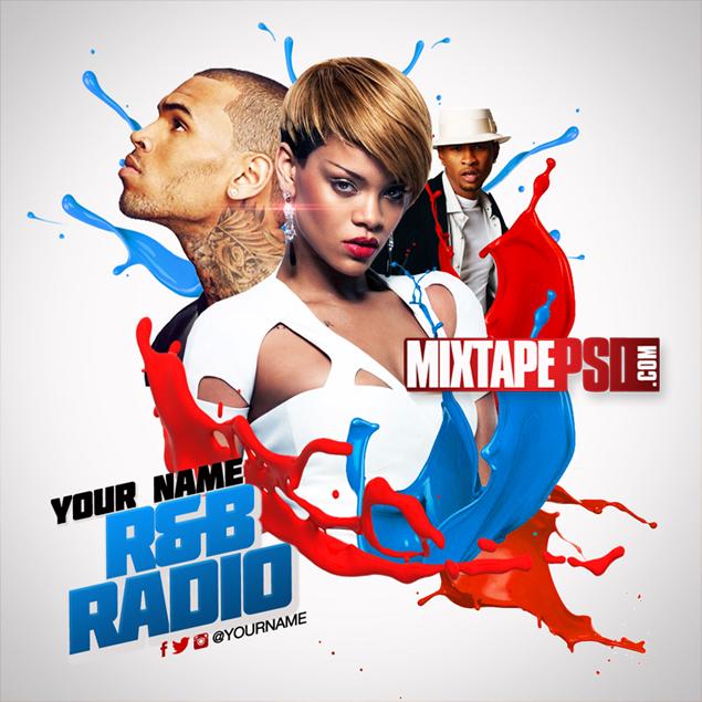 rnb mixtape 2019 download